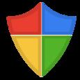 Antivirus Android Icon