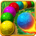 Marble Legend Icon