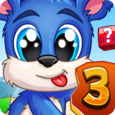 Fun Run Arena Multiplayer Race Icon