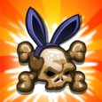 Zombidle Icon