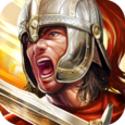 Age of Kingdom: Empire Clash Icon