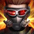 Dead Arena: Strike Sniper Icon