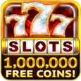 Playlab Free Casino Slots Icon