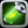 GO Battery Saver &Power Widget Icon