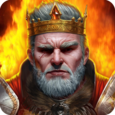 Empire: War of Kings Icon