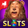 Hit it Rich! Free Casino Slots Icon