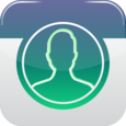Real Followers Booster Icon