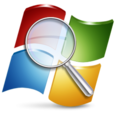 Process Explorer Icon