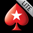 PokerStars Poker: Texas Holdem Icon