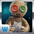 Stray Souls 2 Free Icon