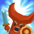 BattleTime Icon
