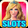 Slots Fairytale™: FREE SLOTS Icon