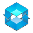 Dropsync (Dropbox Autosync) Icon