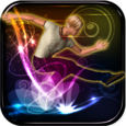 Augment 3d Dance Masters Icon