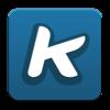 Keek - Social Video Icon