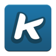 Keek - Social Video Icon