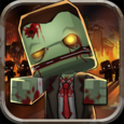 Call of Mini: Zombies Icon