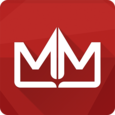 My Mixtapez Music App Icon