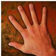 Five Finger Fillet Knife Game Icon