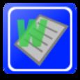 MyWishList(Trial) Icon