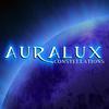 Auralux: Constellations Icon