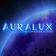 Auralux: Constellations Icon