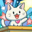 PolitiCats: Free Clicker Game Icon