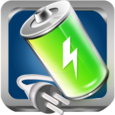 Smart Battery Saver and Doctor Icon