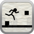 Line Runner (Free) Icon