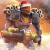 Galaxy Control: 3d strategy Icon