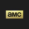 AMC Icon