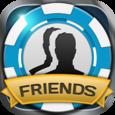 Poker Friends - Texas Holdem Icon