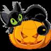 Halloween Mania Icon