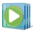 Remote for WMP PRO Icon