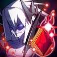 Vampire Slasher Icon