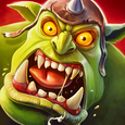 Warlords - Turn Based Strategy Icon
