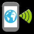 Web Video Caster (Chromecast) Icon