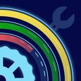 Device Optimizer Pro Icon