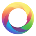 EverythingMe Launcher Icon