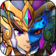 Pocket Three Kingdoms Icon