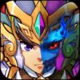 Pocket Three Kingdoms Icon