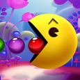 PAC-MAN Pop - Bubble Shooter Icon