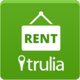 Trulia - Apts & Homes for Rent Icon