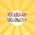 SpellingCity Icon