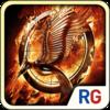 Hunger Games: Panem Run Icon