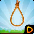 Hangman 3D Icon