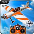 Real RC Flight Sim 2016 Free Icon