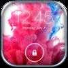 Lock Screen LG G3 Theme Icon