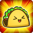 Food Evolution - Clicker Game Icon