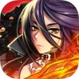Monster Poker Icon